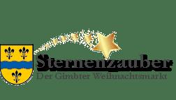 Sternenzauber - Der Gimbter Weihnachtsmarkt, immer am 1. Advent in 48268 Greven-Gimbte.